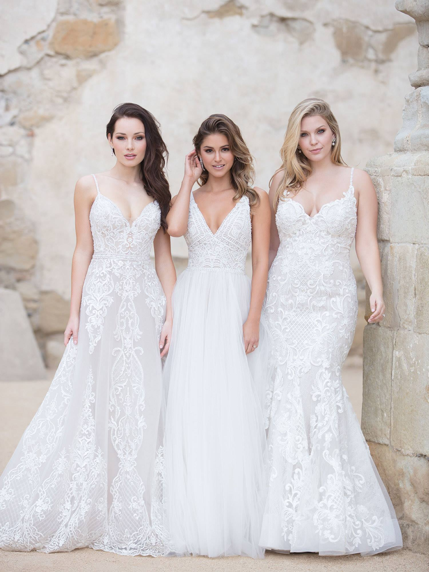 68a387d81c5a1 Stephen Yearick Trunk Show (Nov 16 - 18) - Omaima Couture