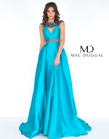 2025A-Turquoise-PC