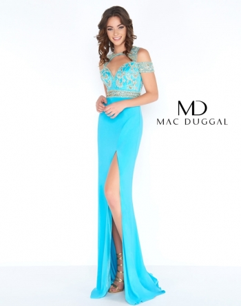 2034A-Turquoise-PC